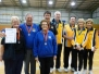 South West Games 2013